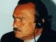 Alberto Staffieri